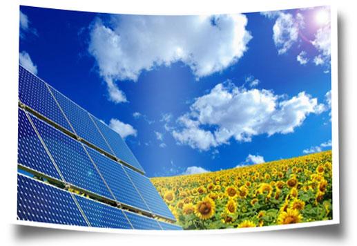 Solaranlage Photovoltaik Bautzen